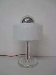 Tischlampe