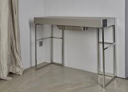 """Schreibtisch """"Magic Desk"""""""