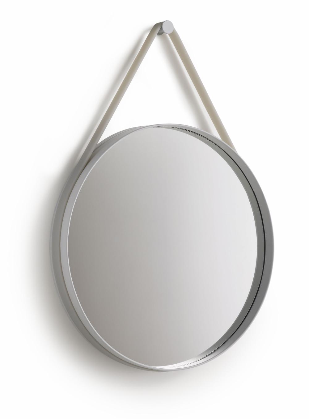 Wandspiegel / Hay Design