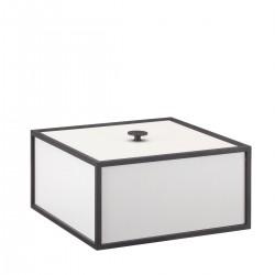 """Aufbewahrungsbox """"By Lassen"""""""