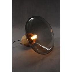 """Tisch- Bodenlampe """"Wood 03"""""""