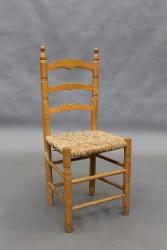Friesischer Stuhl