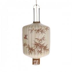 Traditional lantern L cream