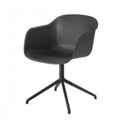 "Stuhl ""Fiber Armchair"""