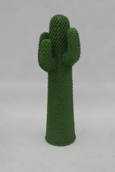 """Kunstobjekt """"Cactus Meta by Franco Mello"""""""
