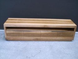Sideboard - Massa