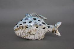 Deko Fisch