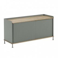 Sideboard - Art Deco