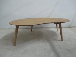 Tisch / Couchtisch