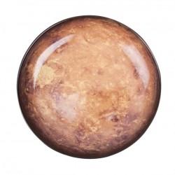 Teller 'Mars'