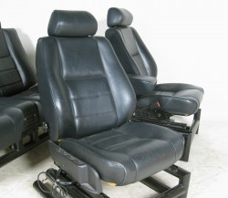 Autositz