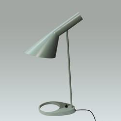 Tischlampe, Arne Jacobsen