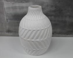 """Vase """"Tonga"""""""