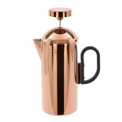 "Kaffeebereiter ""Tom Dixon"""