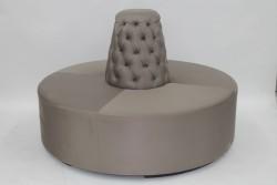 Lounge / Sitz