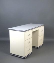 Schreibtisch 60'er
