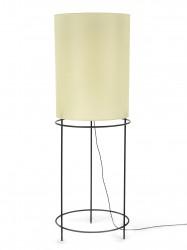 Floor Lamp 03