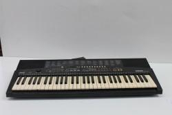 """Keyboard """"Yamaha PSR-210"""""""
