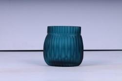Kleine Vase, Guaxs
