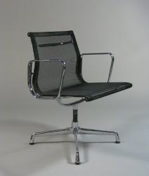 "Bürostuhl ""Eames Alu Chair EA108"""