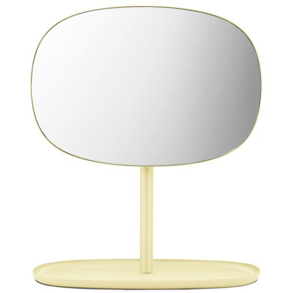 """Spiegel """"Flip Mirror"""""""
