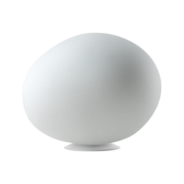 """Tisch- Bodenlampe """"Gregg Grande"""""""