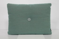 Kissen ,,Dot Cushion""
