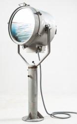 Morselampe Industrie schwenkbar