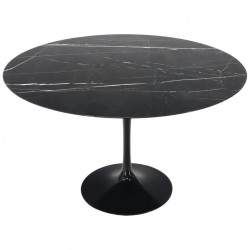 Tisch 'Tulip Table'