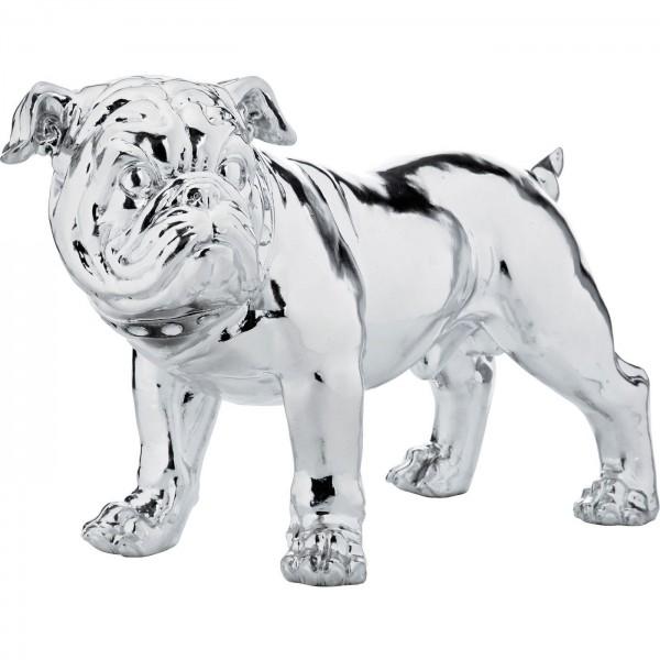 """Deko Figur """"Bulldogge"""""""