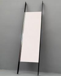 Spiegel 'Mirror 01'