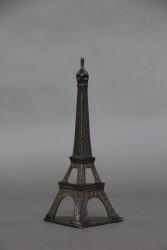 Deko Eiffelturm