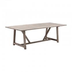 """Tisch """"George Table"""""""