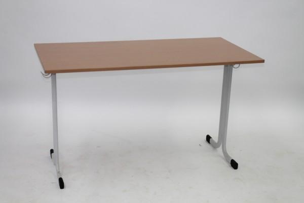 Schreib- Klassentisch