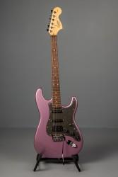 E-Gitarre, Stratocaster