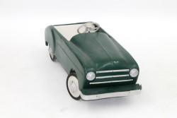 Modellauto 1945