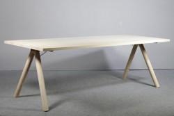 Tisch Modell 'Split'