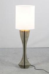 """Tisch- Bodenlampe """"Augousti"""""""