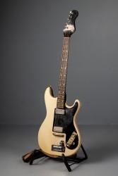 E-Gitarre, Höfner
