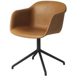 """Drehstuhl """"Fiber Chair"""""""