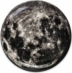 Teller 'Moon'