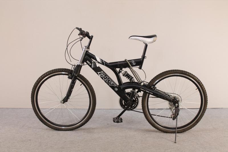 """Fahrrad """"Gant"""""""