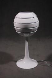 """Tisch- Bodenlampe """"Manhattan"""""""